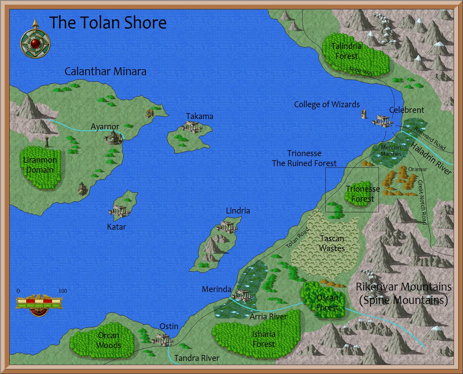 ne-tolan-shore.jpg