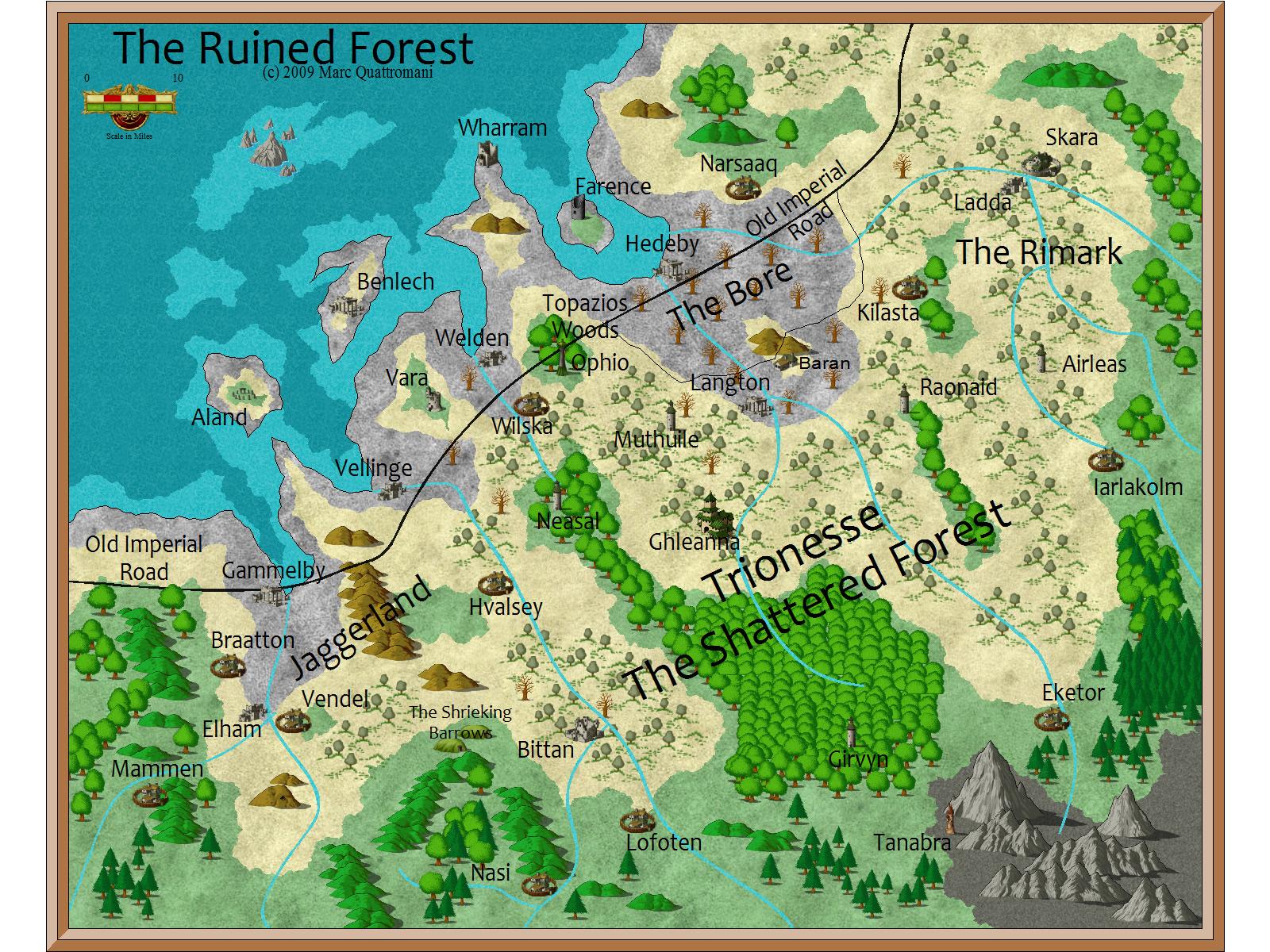 ruinedforest.JPG