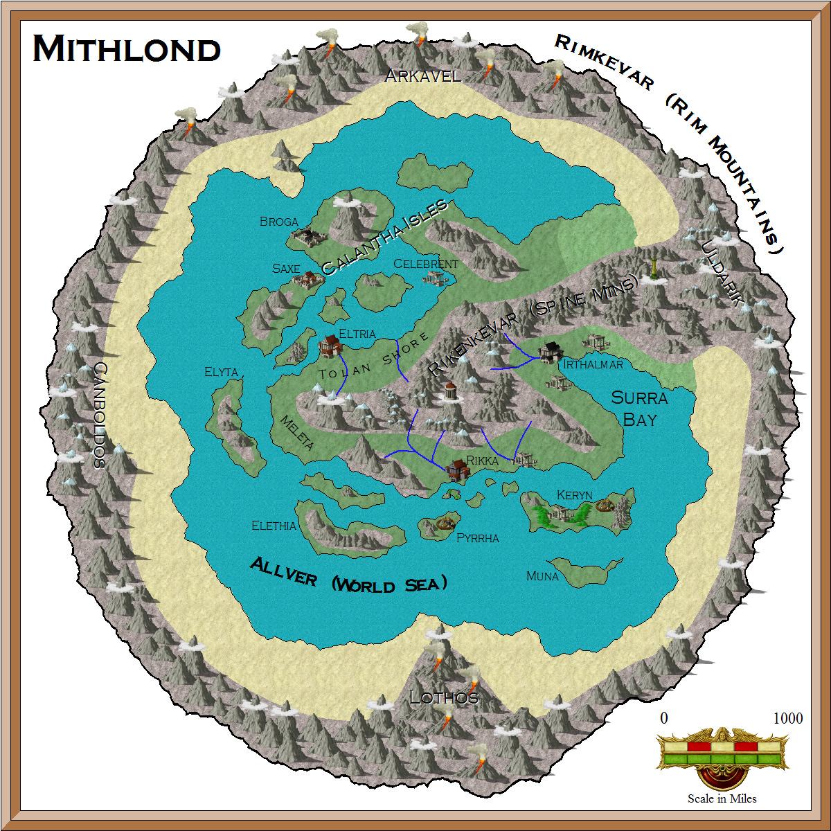 Mithlond.JPG